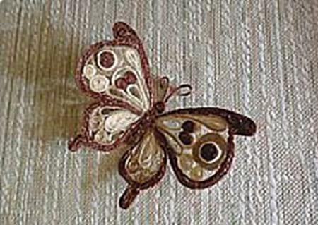 پروانه کنفی (4)