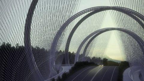 پلی برای بازی های زمستانی۲۰۲۰