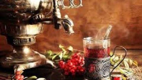 مضرات و سموم چای را با این روش های سنتی از بین ببرید