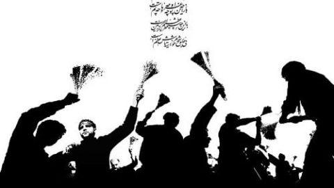 عاشورا در ادبیات فارسی؛ از گذشته تا به امروز
