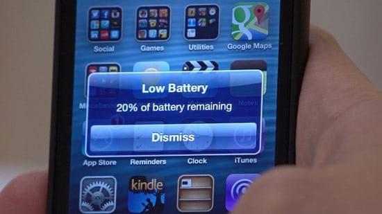 باورهای غلط تکنولوژی (4)