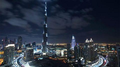 رازهایی درباره بلندترین ساختمان جهان که احتمالا از آن بی خبر هستید!