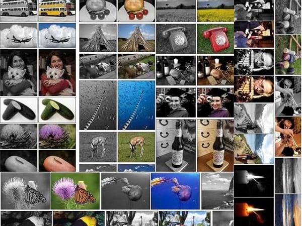 تبدیل تصاویر سیاه و سفید به رنگی با هوش مصنوعی!