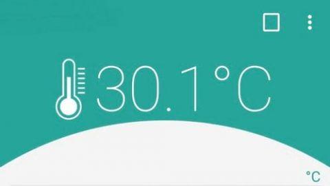 با دانلود Coolify Flat گوشی خود را خنک کنید!