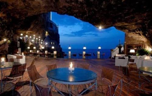 رستوران شگفت انگیز (4)