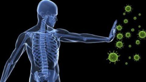 عاداتی که سیستم ایمنی بدن شما را تخریب می کنند!