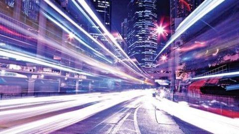 هوشمندترین شهر دنیا کجاست؟