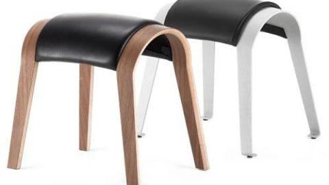 سلامت ستون فقرات با صندلی هوشمند!