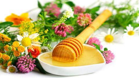 عسل از سلامت قلب تا تقویت معده