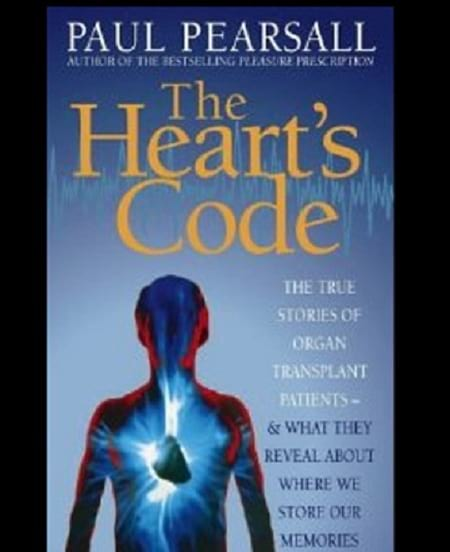 قلب انسان (11)