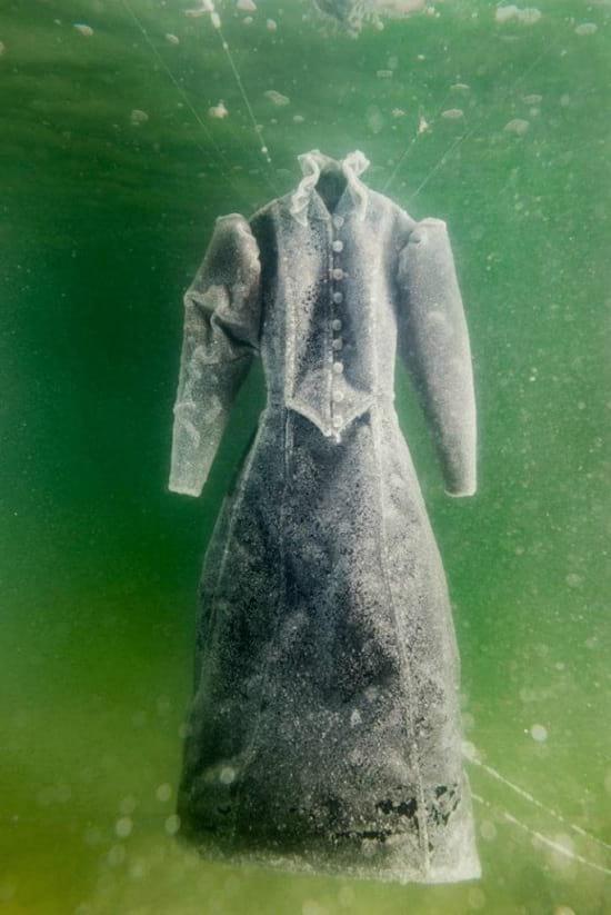 لباس نمکین (8)