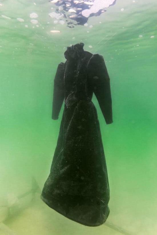 لباس نمکین (9)