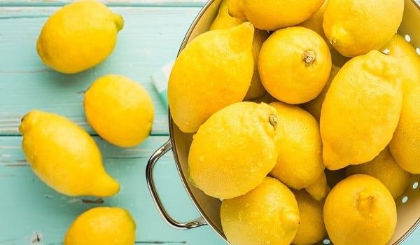 لیمو (2)