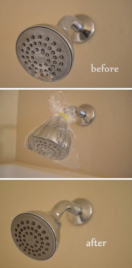نظافت منزل (2)