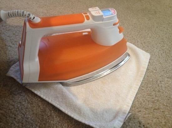 نظافت منزل (5)