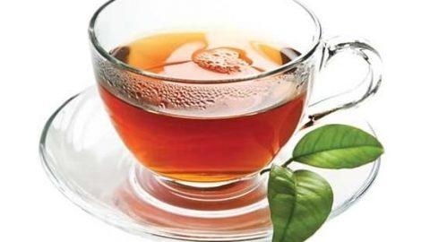 لاغری با چای ترش یا چای سبز؟