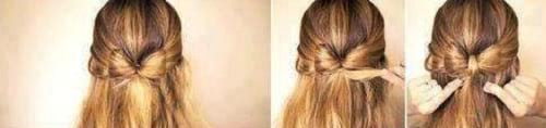 آرایش مو (3)