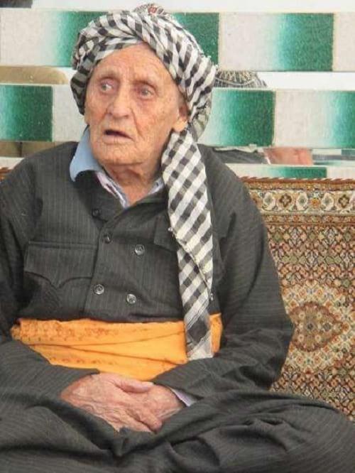 احمد صوفی (2)