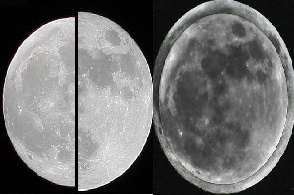 درخشان ترین ماه (3)