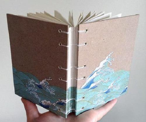 دفترچه خاطرات (4)