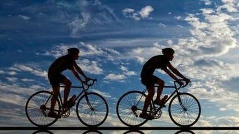 چند ورزش آسان که گردش خون را تنظیم میکنند