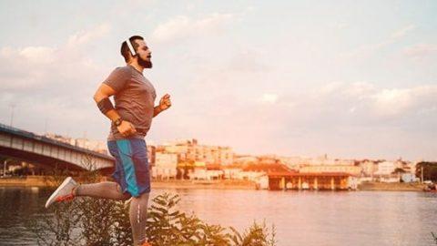 این دویدن شما را بدتر چاق می کند!