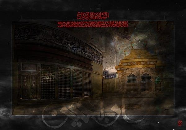 طرح اربعین حسینی (9)