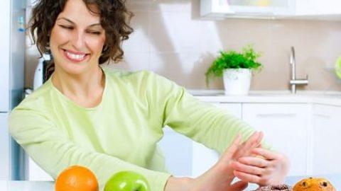 آیا می دانید مهمترین دلیل بروز عادات بد غذایی چیست؟