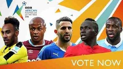 نامزدهای برترین گل سال ۲۰۱۶ اعلام شدند!