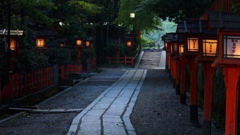 هفت خوان نظافت شهری در نگاه ژاپنی ها!