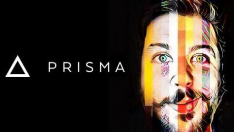 دانلود Prisma؛ تبدیل تصاویر به نقاشی