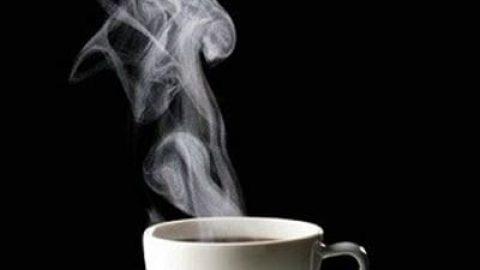 چای لب سوز اما بلای جان!