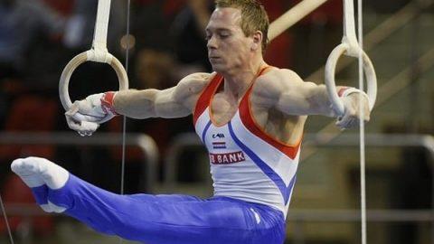 ۱۰ ورزش سخت جهان!