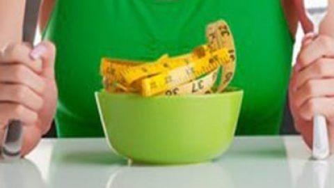 عملیترین راه کاهش وزن سر سفره غذا
