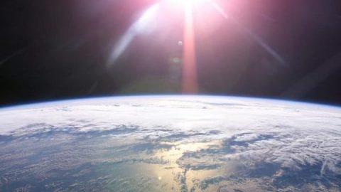 بلند شدن طول روزهای زمین هر صد سال!