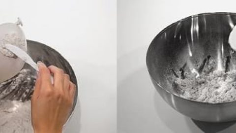 کاردستی تخم مرغ طلایی
