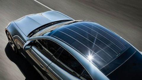 این تکنولوژی ها آینده خودروها را تغییر خواهند داد!