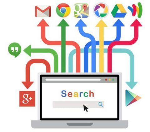 ۱۰ روش برای جستجو در گوگل که کمتر کسی از آنها آگاه است
