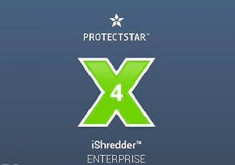 دانلود iShredder 4 Professional؛ حذف غیرقابل بازیابی فایلها!