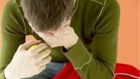 سه راهکار غیردارویی برای درمان اضطراب اجتماعی!