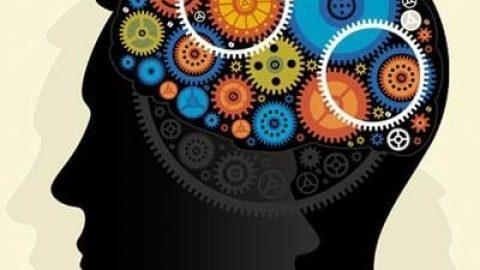 روشی ساده و مفرح برای دوپینگ مغز!