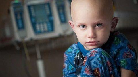 سرطان در کمین نوجوانان!
