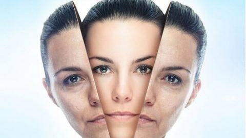 ۷ عادتی که به پوست شما صدمه میزند!