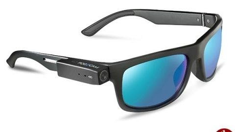PogoCom؛ یک دوربین برای تمامی عینک ها