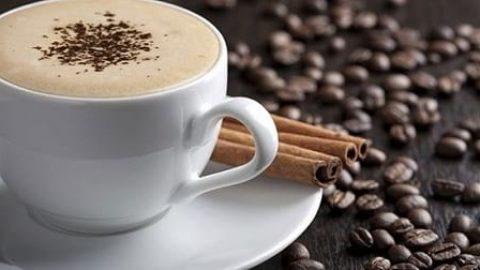 زمانی که نباید به هیچ وجه قهوه بنوشید