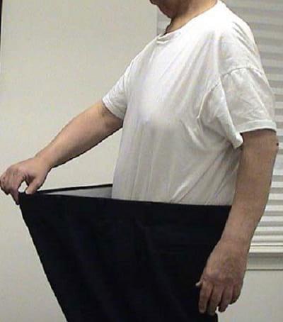 چه ورزشی را برای کاهش وزن انتخاب کنیم؟