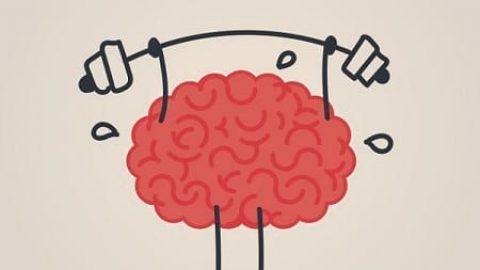 فواید ۳۰ دقیقه ورزش برای مغز