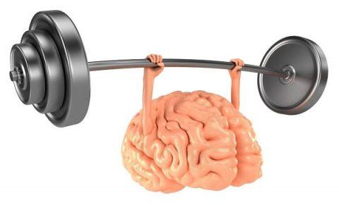 ورزش قدرت حافظه و یادگیری را افزایش میدهد!