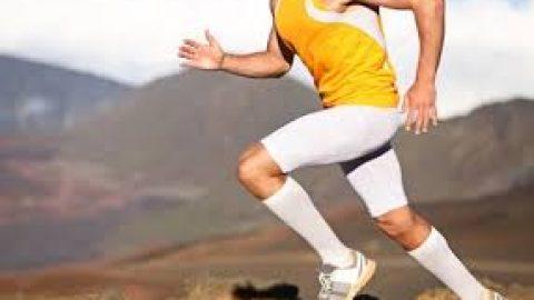 علت لرزش بدن در هنگام ورزش چیست؟