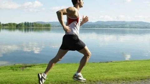 ۷ تصور غلط درباره ورزش کردن